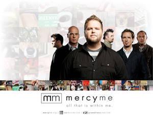 MercyMe