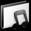 Alabastro Music